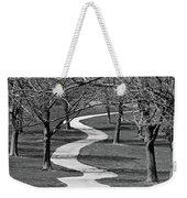 Browndeer Weekender Tote Bag