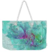 Browser Form  Id 16097-215111-81171 Weekender Tote Bag