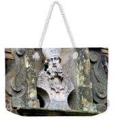 Bruges 11 Weekender Tote Bag