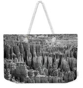Bryce Canyon National Park 2 Weekender Tote Bag