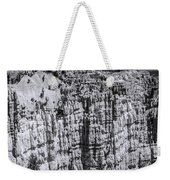 Brycecanyon 13 Weekender Tote Bag