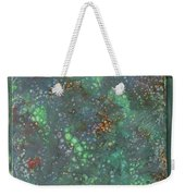 Bubble Fun Weekender Tote Bag