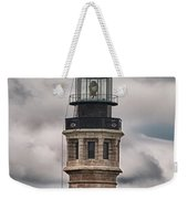 Buffalo Lighthouse 5848 Weekender Tote Bag
