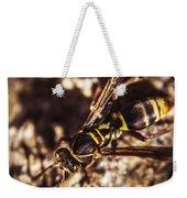 Bugs Life Weekender Tote Bag