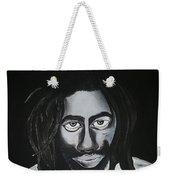 Buju Banton Weekender Tote Bag