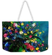 Bunch 0807 Weekender Tote Bag