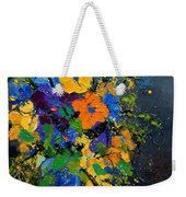 Bunch 1007 Weekender Tote Bag