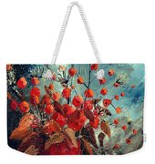 Bunch 562139854 Weekender Tote Bag