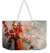 Bunch 670908 Weekender Tote Bag