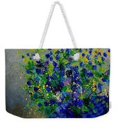 Bunch 9020 Weekender Tote Bag