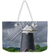 Burnham Overy Mill Weekender Tote Bag