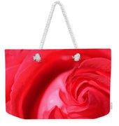 Butler Rose Weekender Tote Bag
