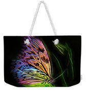 Butterfly Fantasy 2a Weekender Tote Bag