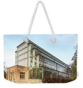 Jewel Box St. Louis Weekender Tote Bag
