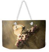 Butterfly Spirit #01 Weekender Tote Bag