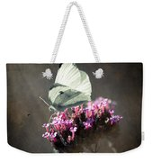 Butterfly Spirit #02 Weekender Tote Bag
