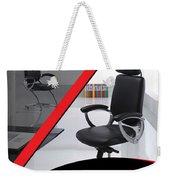 Buy Best Small Office Chair Online Weekender Tote Bag