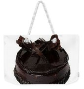 Buy Delicious Cake Online And Send It To Indore Weekender Tote Bag