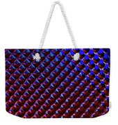 Bzzzzz Weekender Tote Bag