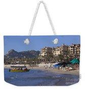 Cabo San Lucas - Mexico Weekender Tote Bag