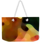 Cactus Fruit Weekender Tote Bag