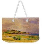 Cagnes Landscape 1910 2 Weekender Tote Bag