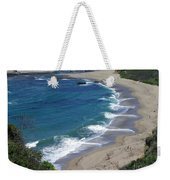 California Lovin Weekender Tote Bag