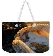 Call Of The Sea Weekender Tote Bag