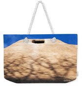 Call Out To Me Weekender Tote Bag