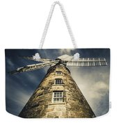 Callington Mill In Oatlands Tasmania Weekender Tote Bag