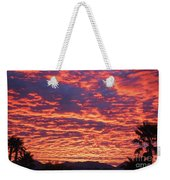 Can You Believe This One Weekender Tote Bag