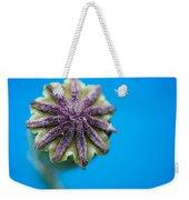 Can You See Me Weekender Tote Bag