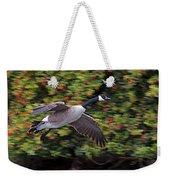 Canada Goose Landing Weekender Tote Bag