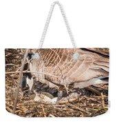 Canada Goose Maternity Ward Weekender Tote Bag