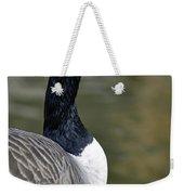 Canada Goose Portrait Weekender Tote Bag