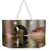 Canada Goose Reflections Weekender Tote Bag