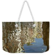 Canal House Reflections Weekender Tote Bag by Joan Carroll