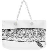Candiru Weekender Tote Bag