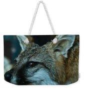 Canis Species Weekender Tote Bag