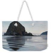 Cannon Beach 6211 Weekender Tote Bag