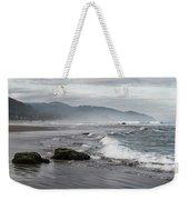 Cannon Beach 6231 Weekender Tote Bag