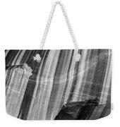 Canyon Varnish 9602 Weekender Tote Bag