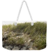 Cape Cod Beach 1 Weekender Tote Bag