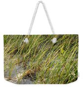 Cape Cod Beach 2 Weekender Tote Bag