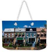 Capital Street Homes Weekender Tote Bag