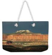 Capitol Reef 0052 Weekender Tote Bag