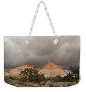 Capitol Reef 9471 Weekender Tote Bag