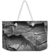 Capitol Reef 9581 Weekender Tote Bag