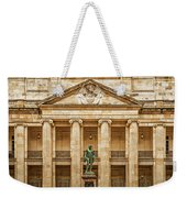 Capitolio Nacional Weekender Tote Bag