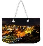 Cappadocia Weekender Tote Bag